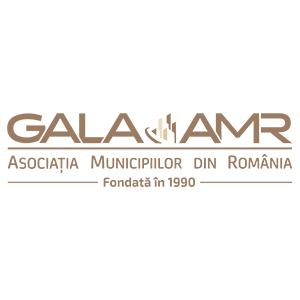 Gala AMR 2017